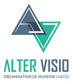 alter-visio_logo_couleurs_250px