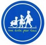 Une école pour tous (handicap)