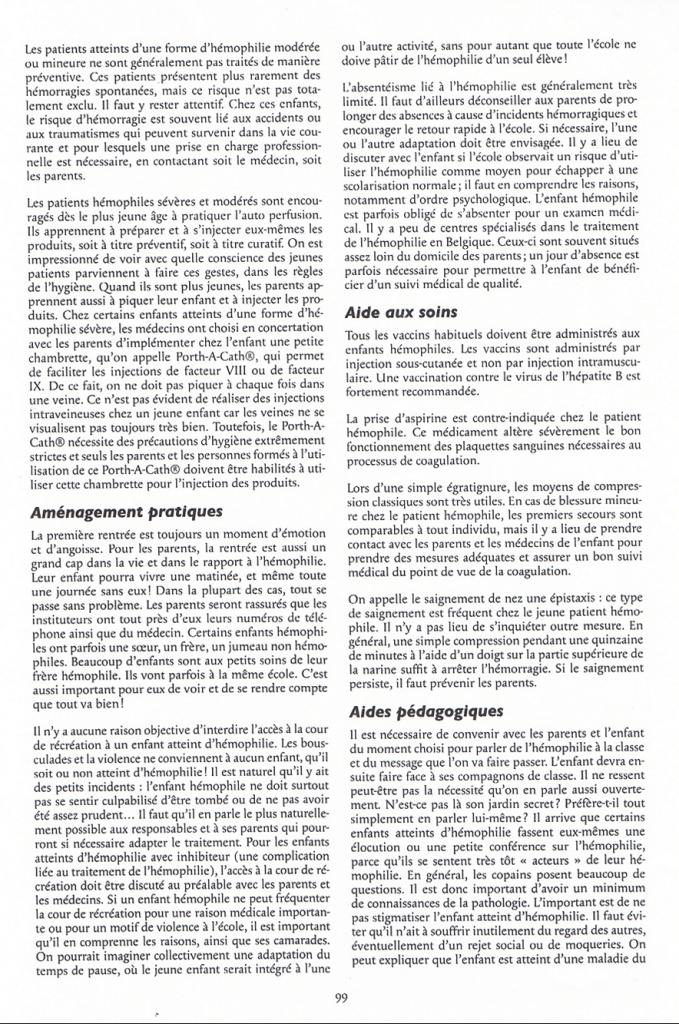 Livre Blanc 2