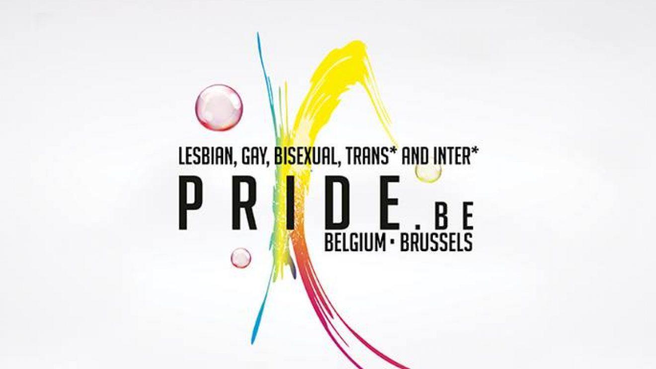 La commission LGBT de la Ligue des Droits de l'Enfant souhaite une très belle Pride !