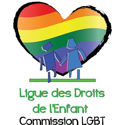 Commission LGBT